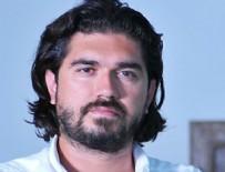 DEVLET MEMURU - Rasim Ozan'dan Özgür Özel'e çok sert yazı!