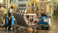 Bakan Varank: Otomotiv fabrikalarının tümü çalışıyor