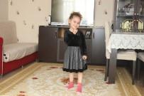 'Hani Bana' Diyen Çocuğun İsteğini Polis Geri Çevirmedi