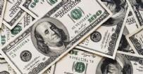 AVRO BÖLGESİ - Son gelişme... Dolarda düşüş sürüyor!