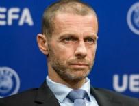 PORTEKIZ - 'Avrupa Kupaları' tamamlanacak mı?