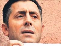 SİLAHLI TERÖR ÖRGÜTÜ - 15 Temmuz şakşakçısı avukat hakkında karar!
