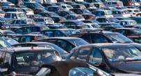 ZIRAAT BANKASı - Dev banka duyurdu! İkinci el araç alış-satışında yeni dönem...