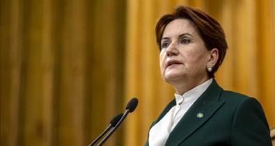 Eski İYİ Partili isimden bomba iddia! HDP ile pazarlığı yürüten ismi açıkladı