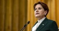 NURI OKUTAN - Eski İYİ Partili isimden bomba iddia! HDP ile pazarlığı yürüten ismi açıkladı