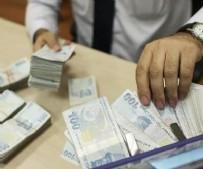 İŞ DÜNYASI - Ticaret Bakanı Ruhsar Pekcan'dan 'Esnaf Destek Paketi' açıklaması