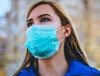 AFYONKARAHISAR - 33 ilde maskesiz sokağa çıkmak yasak!