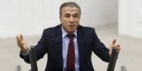 BOSTANCı - AK Parti'den 'erken seçim' iddialarına yanıt!