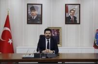 MECLIS BAŞKANı - CHP'nin iddialarına AK Parti'den cevap!