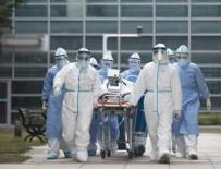 HABERTÜRK - Koronavirüs Türkiye'ye ilk olarak nerden geldi?