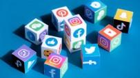 IRKÇILIK - Sosyal medyada yeni dönem! İletişim Başkanlığı 'Sosyal Medya Kullanım Kılavuzu' hazırladı!