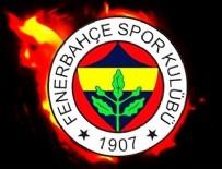ALI KOÇ - Fenerbahçe'den Galatasaray'a yılın çalımı!