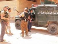 SELAHADDIN - Rusya'nın paralı askerleri Libya'dan kaçtı!