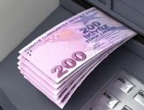 TOPLU SÖZLEŞME - Emekli memur maaşlarına ne kadar zam yapılacak?
