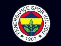 CAN BARTU - Fenerbahçe'de test sonuçları açıklandı!