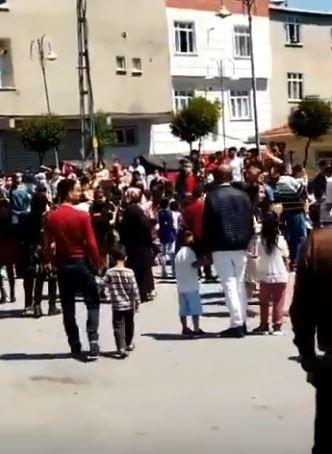 CHP'li belediye öyle bir şey yaptı ki...Çocukların canını hiçe saydılar!