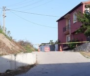 Manisa'da İki Sokakta Daha Karantina Sona Erdi