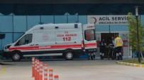 DAVUT GÜL - Tüm ülkede vaka sayısı azalırken o ilimizde korkutan artış! İstanbul ile yarışıyor