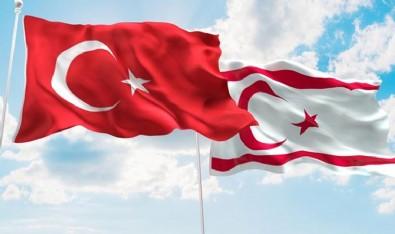 Türkiye tutarı açıkladı! 2 milyar 288 milyon 976 bin lira...