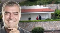 BODRUM BELEDİYESİ - Yılmaz Özdil'e karar şoku!