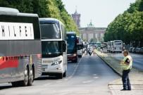 REHABILITASYON - Almanya'da Covid-19 önlemleri eyaletlerin insiyatifine bırakıldı