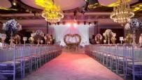 PROFESÖR - Düğün salonları ne zaman açılacak? Bilim Kurulu Üyesi açıkladı...