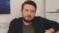 FAHRİYE EVCEN - Onur Büyüktopçu'dan tuvalet itirafı!