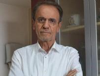 CEYHAN - Prof. Dr. Mehmet Ceyhan'dan flaş tatil uyarısı! 'Herkesin mutlaka...'
