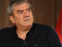 BODRUM BELEDİYESİ - Yılmaz Özdil'in cezası belli oldu