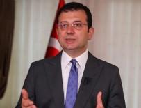 TEVFIK GÖKSU - Mehmet Tevfik Göksu o yalana cevap verdi!