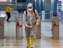 PEYGAMBER - Koronavirüs salgınından ölen Müslüman şehit midir?