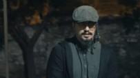 BILAL ERDOĞAN - Rapçi Rota'nın gözaltına alındığı iddiası yalan çıktı
