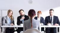 PERSONEL SAYISI - Personel alım başvuru şartları belli oldu! Hangi kurum kaç personel alıyor?