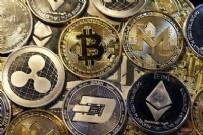 KAMU GÖREVLİLERİ - Ülkeler hazırlıklara başladı! Dijital para geliyor