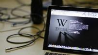 TIBBİ MALZEME - Wikipedia bu kez şaşırttı! Türkiye'nin yardım eli gösterildi...