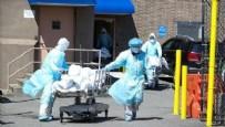 İSVEÇ - İtiraf gibi açıklama! Avrupa koronavirüsten ölenlerin sayısını gizliyor mu?