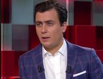 OSMAN GÖKÇEK - Osman Gökçek, Kılıçdaroğlu'nun rakibini açıkladı