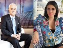 NIHAT HATIPOĞLU - Ebru Polat'tan Hatipoğlu'na zor soru!
