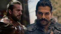 ATV - Diriliş Ertuğrul'un yıldızı Engin Altan Düzyatan Kuruluş Osman'a geri dönecek mi?