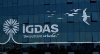 DAĞITIM ŞİRKETİ - EPDK'dan İGDAŞ'a yüksek fatura soruşturması!