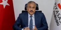 BULDUK - İGDAŞ'A soruşturma! EPDK Başkanı canlı yayında anlattı