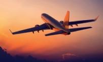FINANCIAL TIMES - Koronavirüs sonrası uçaklar böyle olacak! İçleri değişiyor...