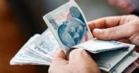 İŞSIZLIK - O kişiler de 1.177 lira destek alabilir! Milyonları ilgilendiriyor...