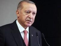 METİN FEYZİOĞLU - AK Parti'den barolar için jet çalışma!