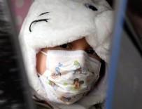 MIDE BULANTıSı - Çocuklardaki coronavirüs vaka artışının nedeni nedir?