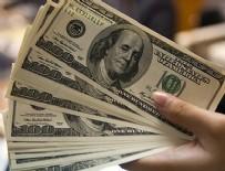 DÜNYA EKONOMİSİ - Doların yükselmesinin arkasındaki kirli oyun!