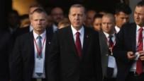 EYLEM PLANI - Erdoğan'ın planı hazır! İşte camiler, okullar ve kafelerin açılacağı tarihler...