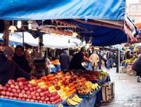 PAZARCI ESNAFI - İçişleri'nden yeni 'pazar yerleri' genelgesi!