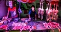 KURBAĞA - Koronavirüsü dünyanın başına bela eden Çin akıllanmayacak! Bakın bu kez ne yediler...