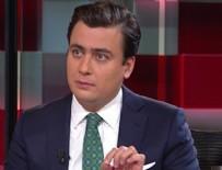 BEYAZ TV - Osman Gökçek'ten Barış Atay'a tokat gibi cevaplar!
